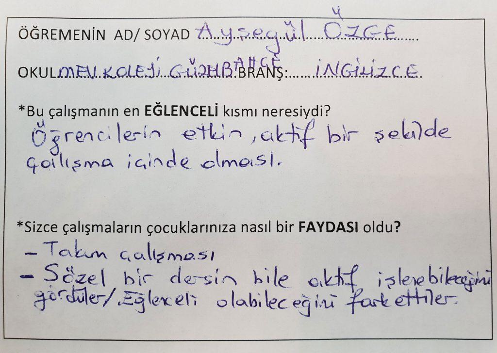 aysegul-ozge