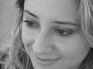 Pınar Sözer Tonga