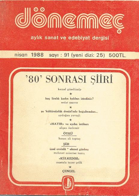 D-293-Donemec_Dergisi